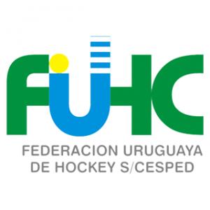 logo-FUHC-300