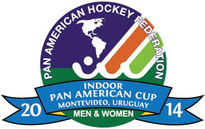 2014-mw-Indoor-PanAmCup.jpg-1383790520
