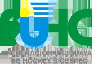 logo FUHC 300