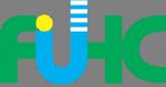 Federación Uruguaya de Hockey sobre Césped